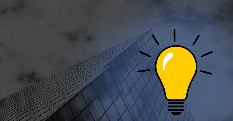 Правительство занялось созданием системы информационного обмена о стартапах для «Бесшовной поддержки»