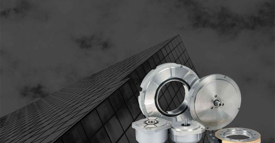 Группа сибирских инноваторов разработала датчики для точных угловых измерений