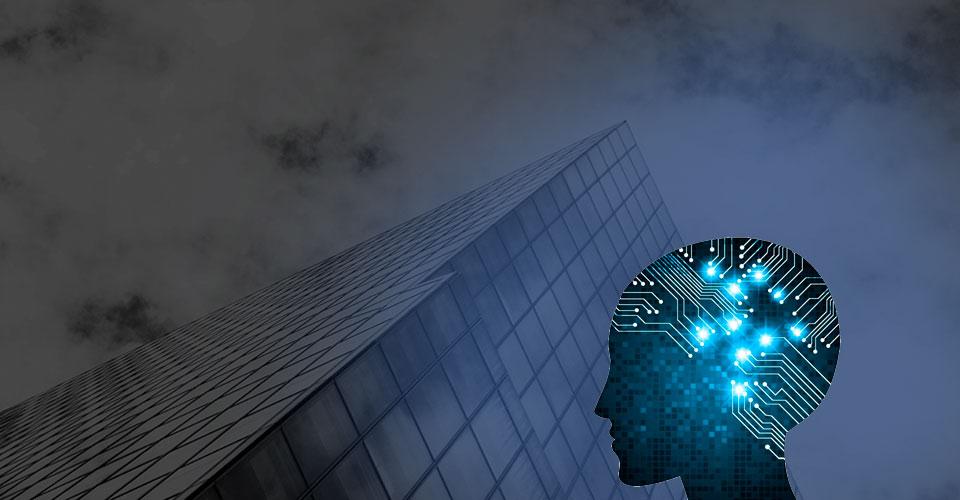 Минэкономразвития установило критерии отбора проектов, относящихся к сфере ИИ