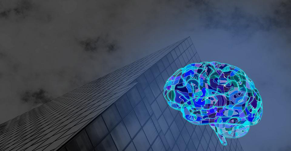 Многомиллионный грант от государства в помощь предприятиям, занятым в сфере разработки искусственного интеллекта