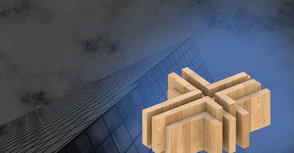 Призёр ФСИ приступает к серийному производству блочных конструкций для строительства в условиях экстремального климата