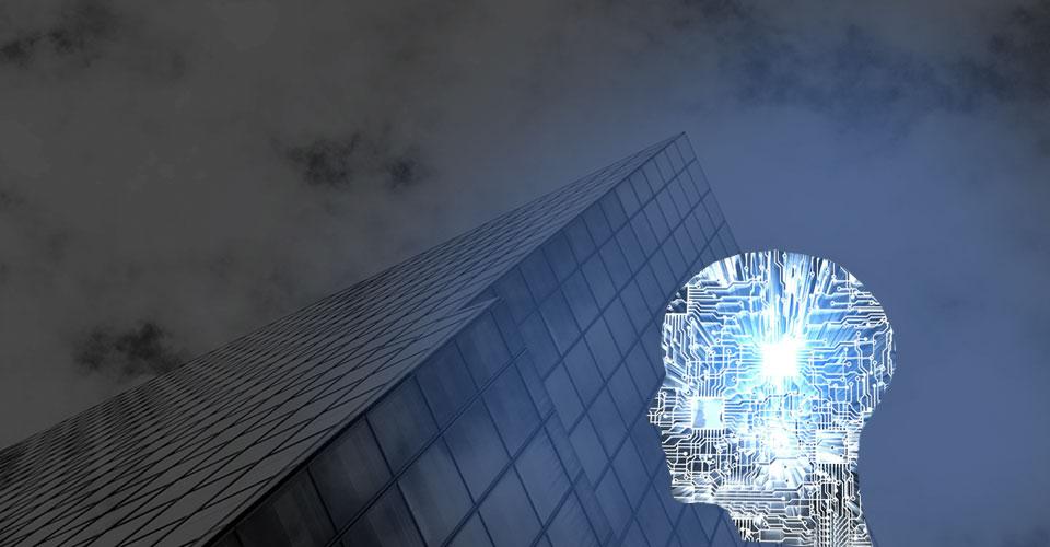 Водные ресурсы России защитят при помощи искусственного интеллекта