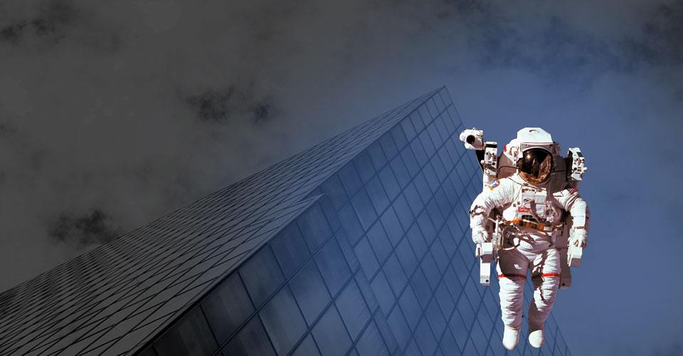 «Space π. Открытый космос. 2.0» – проект XXI века для школьников