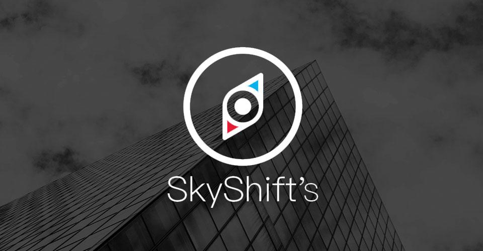 Мобильное приложение и сервис SkyShift's для перевозки спортинвентаря – что это такое и кому это нужно?