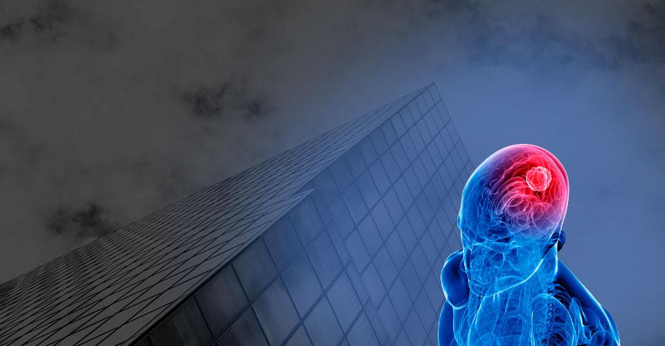 Новый метод терапии трудноизлечимых опухолей пополнил список лучших отечественных изобретений